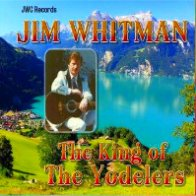 The King Of The Yodellers