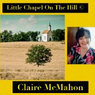 Little Chapel On The Hill ©