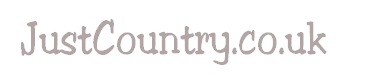 justcountry.co.uk