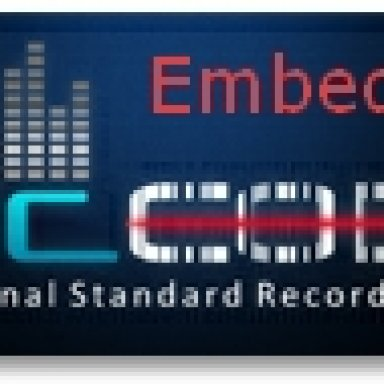 Get Radio Airplay Royalties - ISRC Code Embedding