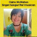 Claire10